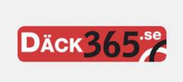 billiga däck och fälgar som passar din bil från Däck365