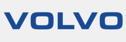 Volvo Service Verkstad